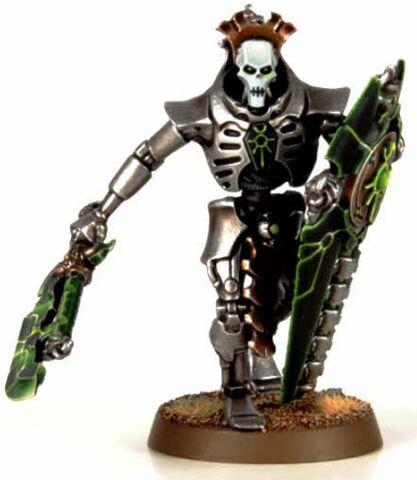 File:Necron Lychguard 2.jpg