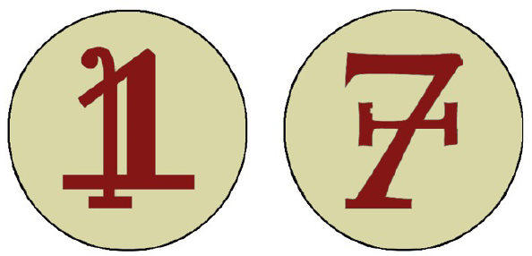 File:DW Roundels.png