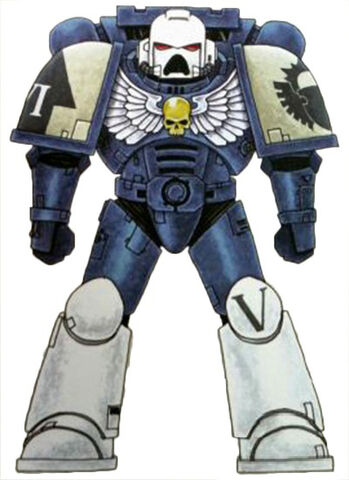 File:Tempest Guard Astartes.jpg
