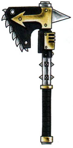 File:Chaos Chainaxe BL.png