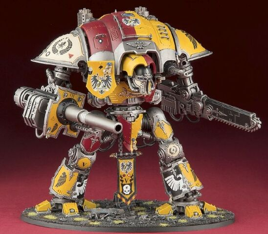 File:Hawk's Duty Oathsworn Freeblade.jpg