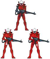 SH Guardians 2