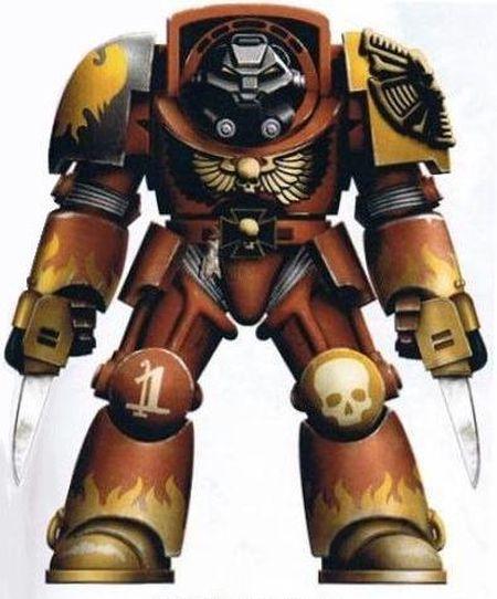 File:Knight Terminator.jpg
