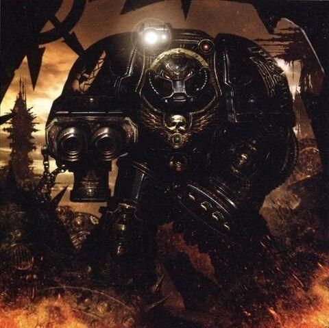 File:Hammers of Dorn Terminator Brother.jpg