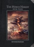 HorusHeresyExtermination