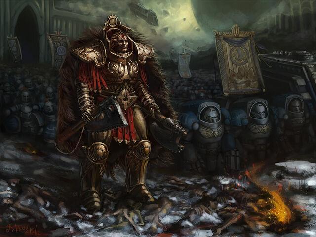 File:Video Game warhammer 40k 420481.jpg
