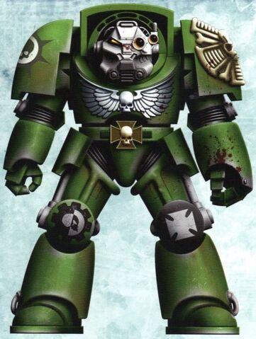 File:Terminator Sgt.jpg
