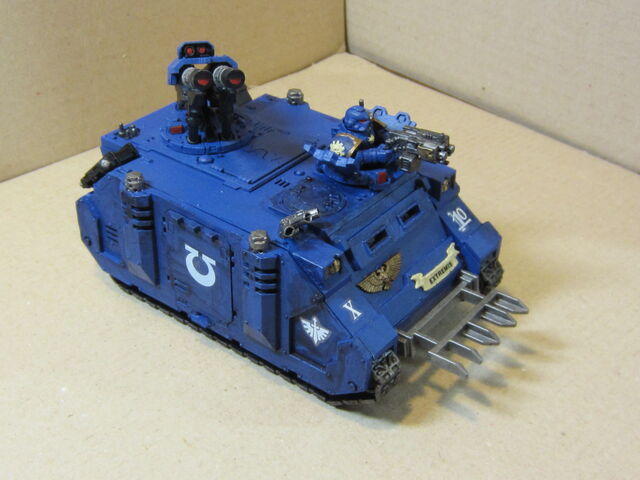 File:Space marines razorback.JPG