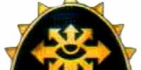 Black Legion