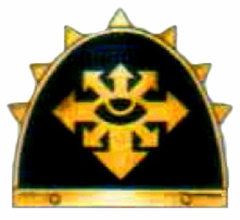 File:Black Legion sp.jpg