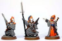 Yme-Loc Warlocks