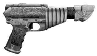 File:Archeotech Pistol 2.jpg