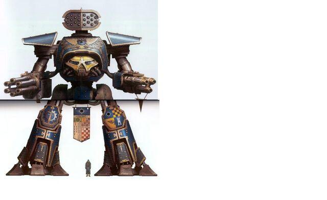 File:Reaver-class Titan.jpg
