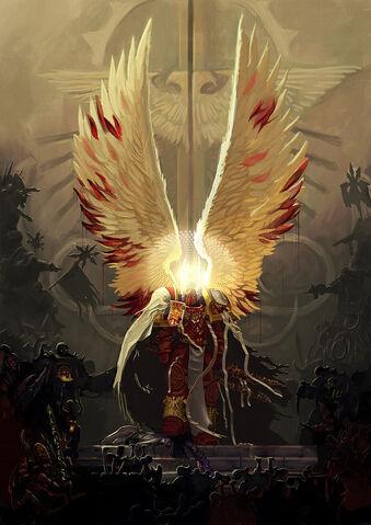File:Sanguinius Eternity Gate.jpg