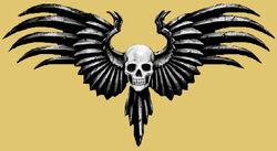 Vornherr Heraldry 3