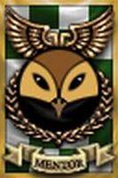 Mentor legion banner