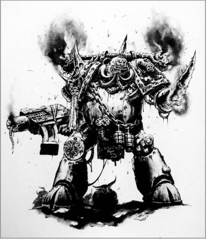File:Death guard.jpg