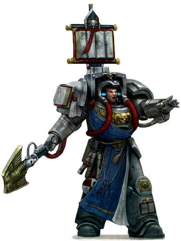 File:Grey Knights Librarian.jpg