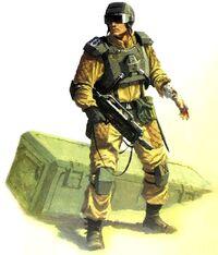 ElysianDropTrooper