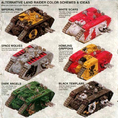 File:Space Marine Alternative Land Raider Camo.jpg