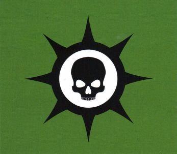 File:Sons of Medusa Banner.jpg