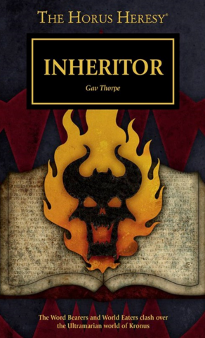 File:Inheritor.png