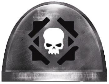 File:Iron Champions Livery.jpg