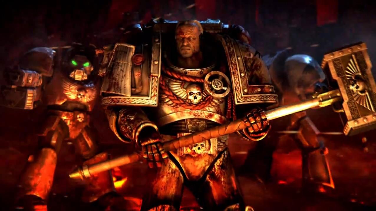 Warhammer-40-000-Dawn-of-War-II-Retribut