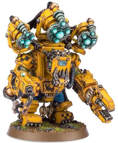 File:Big Mek Mega Armor & Tellyport Blasta.jpg