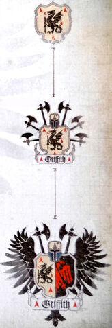 File:Griffith Heraldry Genesis.jpg