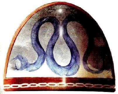 File:Iron Snakes Badge.jpg