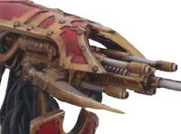 ScorpionCannon001