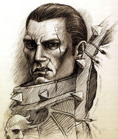 File:Jago Sevatarion sketch.jpg