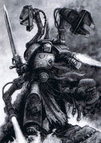 File:Grey Knights Techmarine.jpg