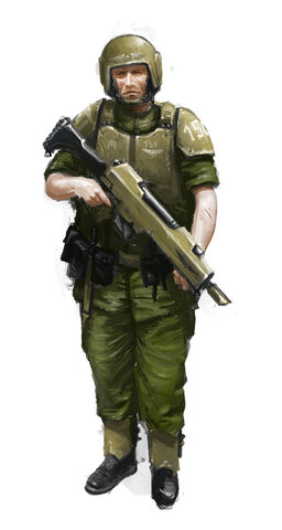 File:Trooper of the 51st cadian by masteralighieri-d34b5r0.jpg