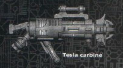File:Tesla carbine.jpg