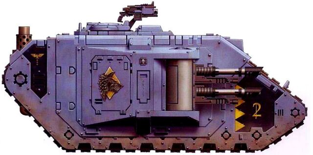 File:MKIIIb Land Raider.jpg