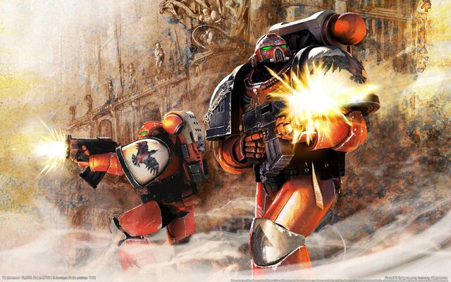 File:Blood Ravens Battle.jpg