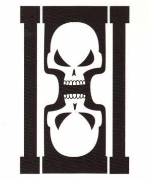 File:Star Phantoms Chapter Banner.jpg