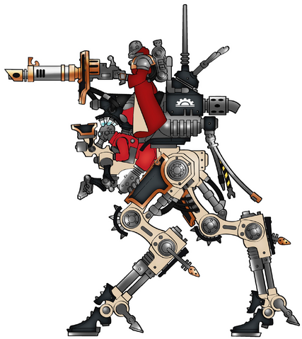 File:Graia Ironstrider Engine.png