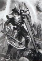 Lychguard3