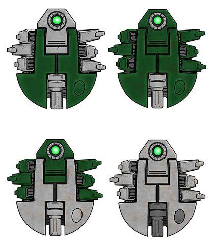 File:Scarabs20.JPG