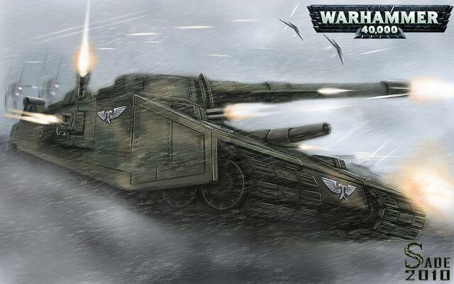 File:Warhammer 40K Bane blade by sade75311.jpg