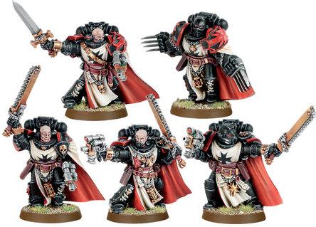 File:Sword Brethren.jpg
