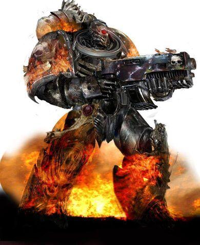 File:LoD Warrior.jpg