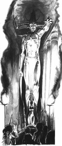 File:Statue of Khaine.jpg