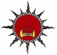 Evil Sunz Icon