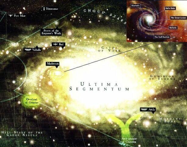 File:Maelstrom - Ultima Segmentum.jpg