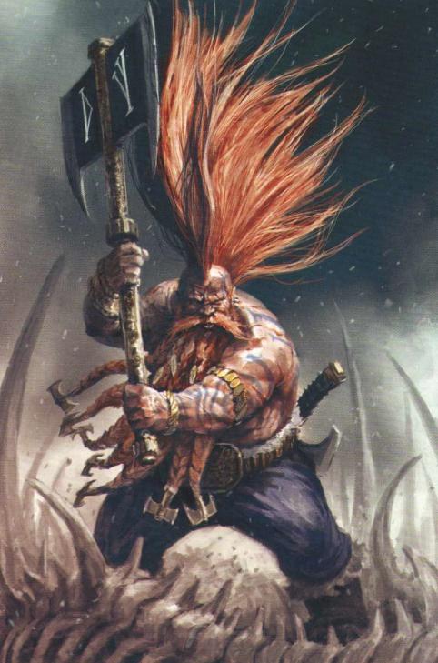 Dwarf_Slayer.PNG