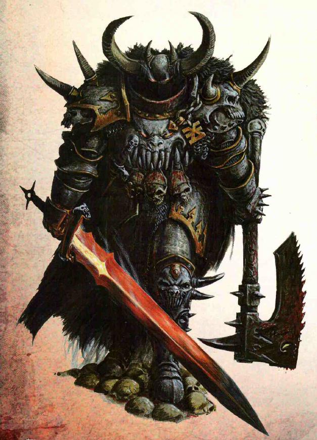 Army book ogre epub warhammer kingdoms
